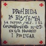Cerámica en Cuenca